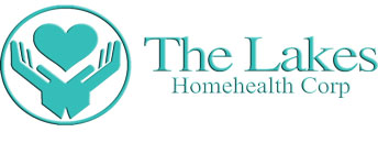 The Lakes Homehealth Corp
